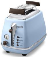 toaste52