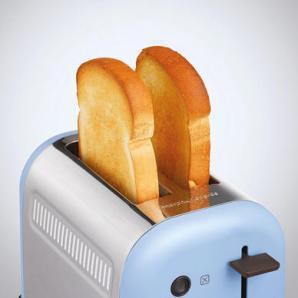 toaste89