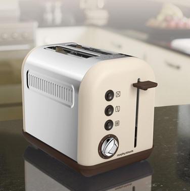 toaste94