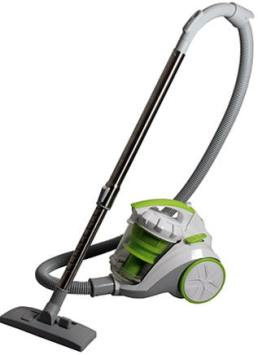 vacuum110