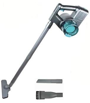 vacuum177