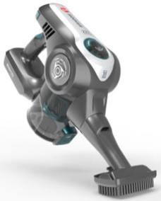 vacuum185