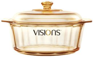 vision48