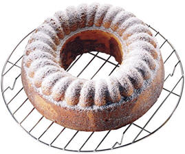 bake t244
