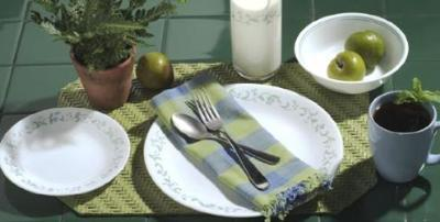 corning Country_Cottage_Set(4)