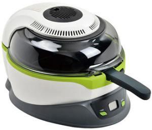 frying63