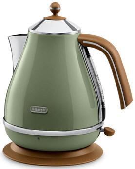 kettle87