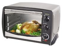 oven t35