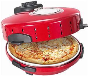pizza.39