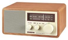 radio.112
