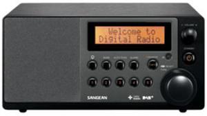 radio.124