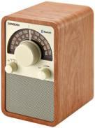 radio.126