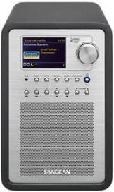radio.145