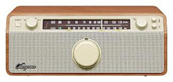 radio.17