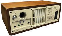 radio.18