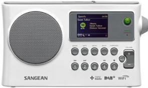 radio.83