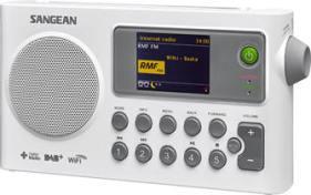 radio.84