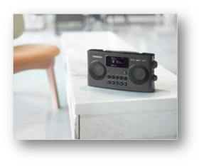 radio.89