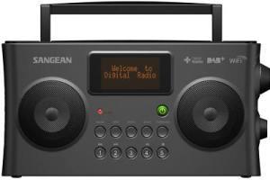 radio.91