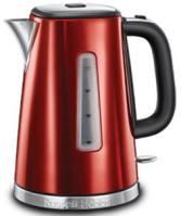 kettle222