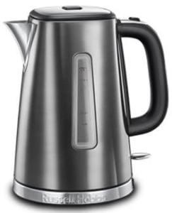 kettle223