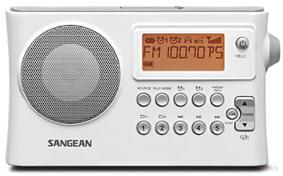 radio.4
