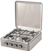 stove.33.jpg
