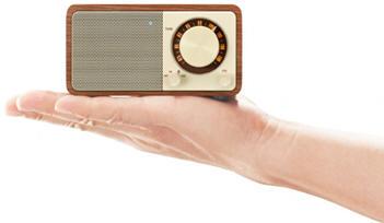 radio.182