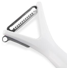slicer1392