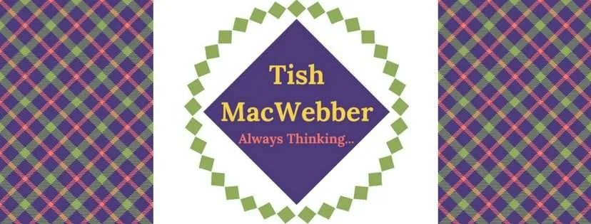 The Story of Tish MacWebber