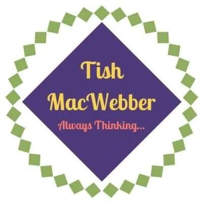Tish MacWebber