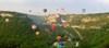 Widerocballoons