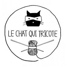 Le Chat qui Tricote, salon de thé et tricot (Aix-en-Provence, 13)