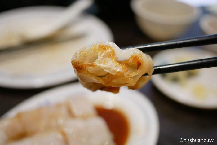 老友記粥麵飯館|東區老字號燒臘店|推薦必吃平價美食 | TISS-玩味食尚