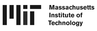 masachusetts institute of technolofy