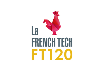 le-french-tech