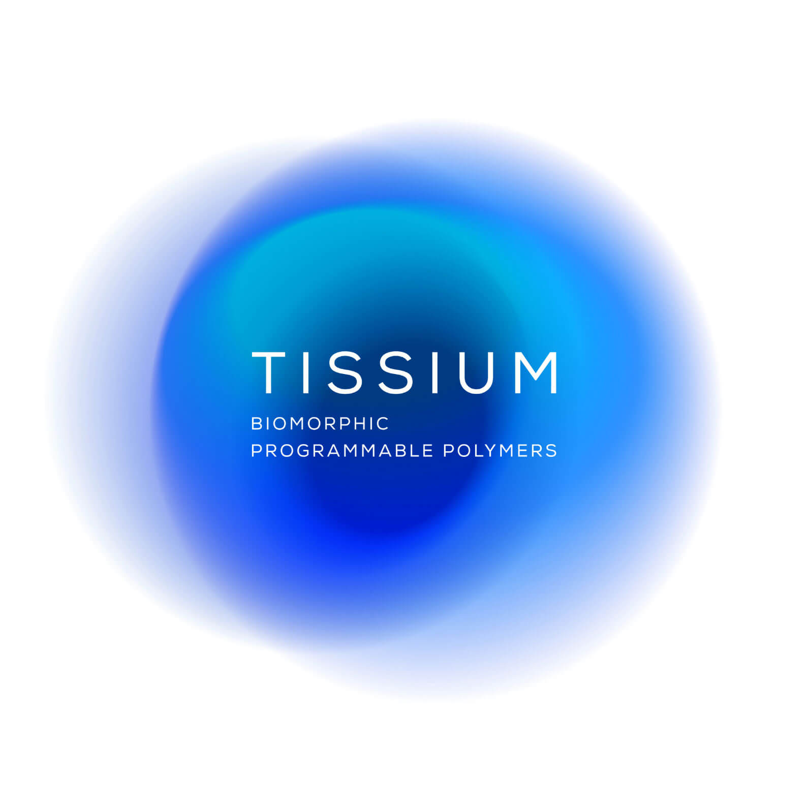 TISSIUM - Biomorphic programmable polymers