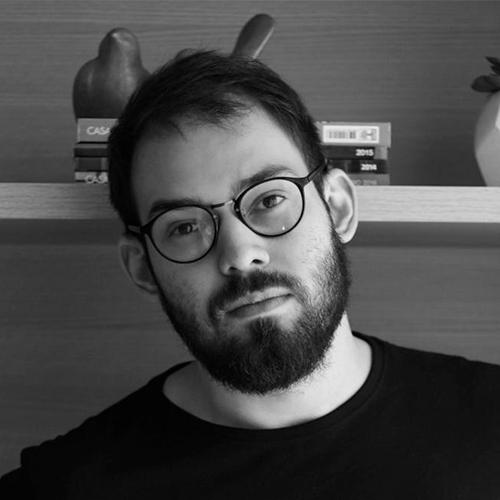 designer-lucas-panobianco