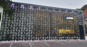 fachada gobbi / porto alegre