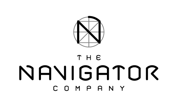 logotipo-the-navigator-company