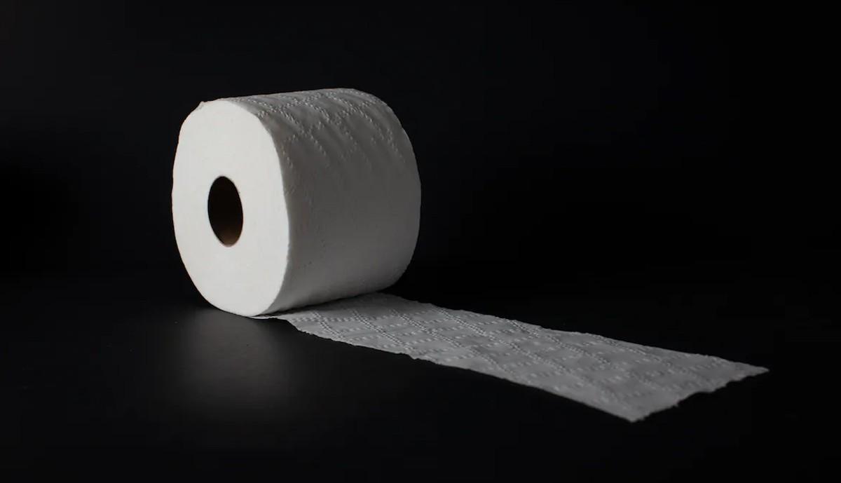 Ipem autua fabricantes por irregularidades em papéis higiênicos