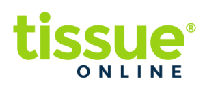 Tissue Online North America