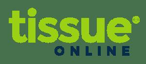 Tissue Online North America