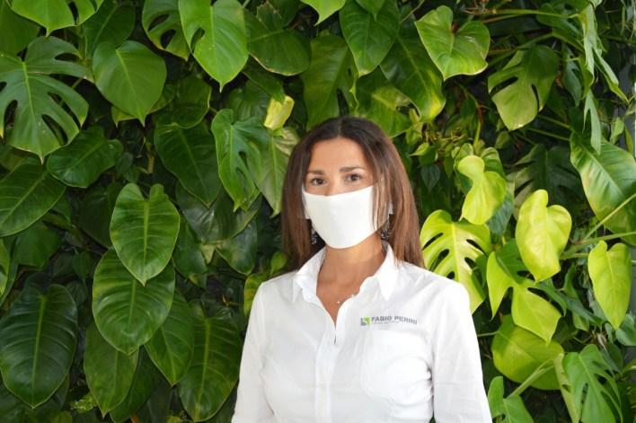 certified masks