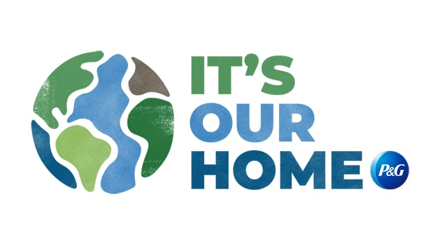 ", ""It´s our home"", P&G announces new climate commitment"