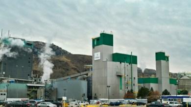 Domtar updates environmental emergency response communications plan
