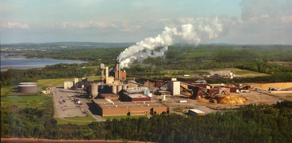 Paper Excellence proposes to fund payments from Northern Pulp, Paper Excellence proposes to fund payments from Northern Pulp