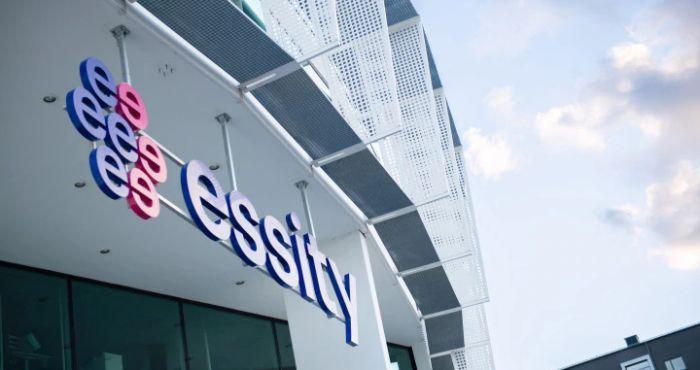 , Essity contributes to increased handwashing awareness