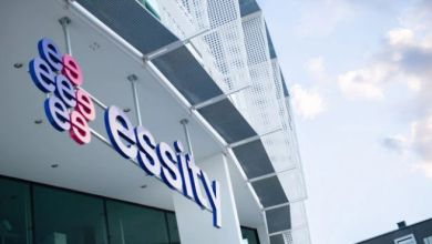 , Essity included in Dow Jones Sustainability Index