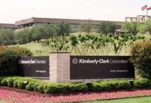 Kimberly-Clark names John W. Culver to board of directors, Kimberly-Clark names John W. Culver to board of directors